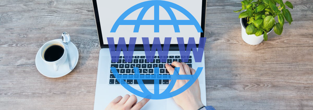 Understanding the Domain Name System